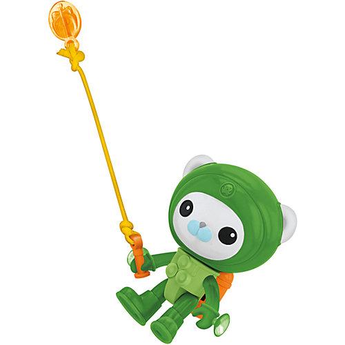 Базовая фигурка, Октонавты, Fisher Price от Mattel