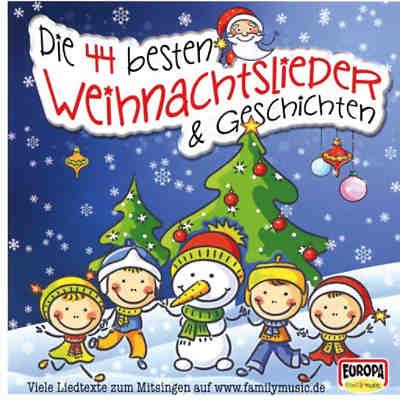 10 Besten Weihnachtslieder.Cd Die 30 Besten Kinderlieder Auf Weltreise Universal