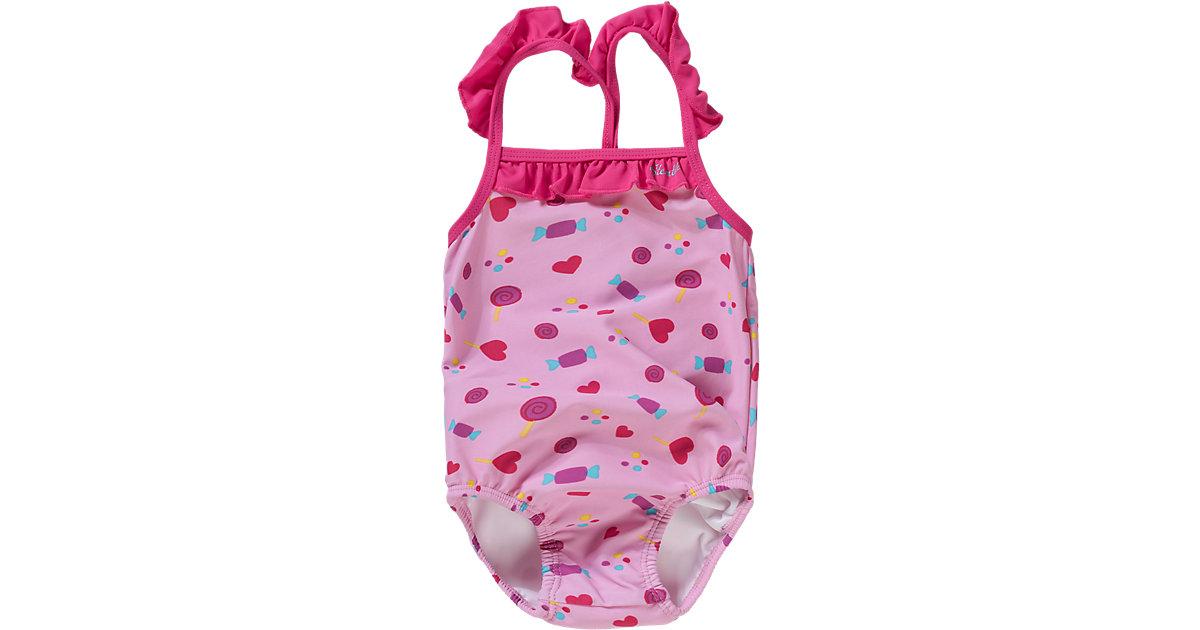 Kinder Badeanzug Gr. 116 Mädchen Kleinkinder