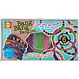 "Набор для создания браслетов ""Бэнг Бэнг"""