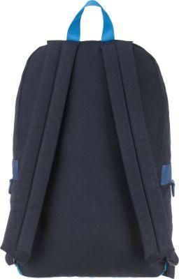 rucksack adidas neo