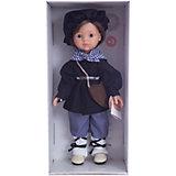 Kукла Paola Reina Оленчеро, 32 см