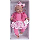 Кукла Paola Reina Альберта, 36 см