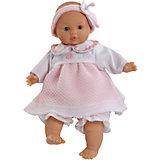 Кукла Paola Reina Амели, 32см