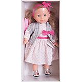 Кукла Paola Reina Кончита, 36 см