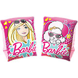 Нарукавники для плавания, Barbie, Bestway