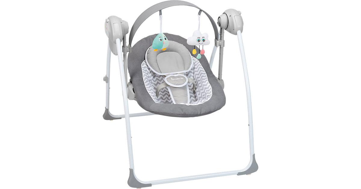Badabulle · Komfort Babyschaukel
