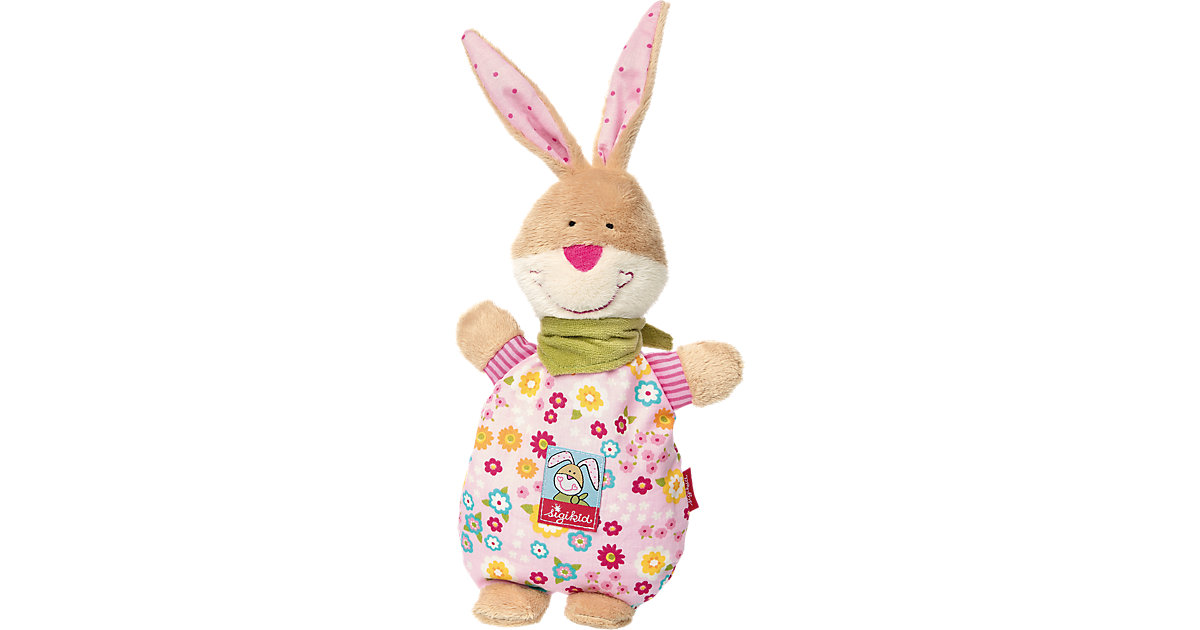 Wärmekissen Bungee Bunny