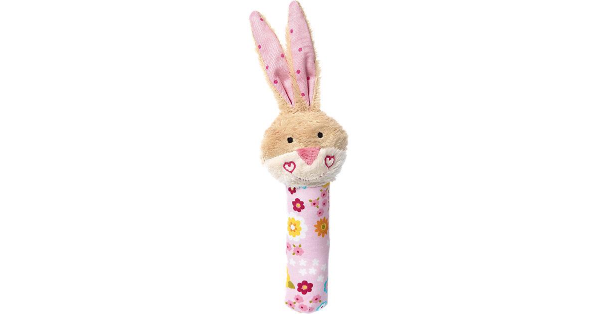 Stabquietsche Bungee Bunny