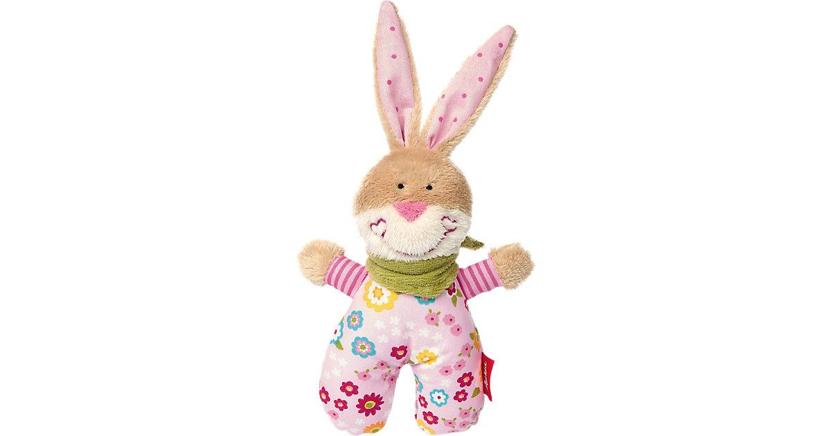 Rassel Bungee Bunny (41422)