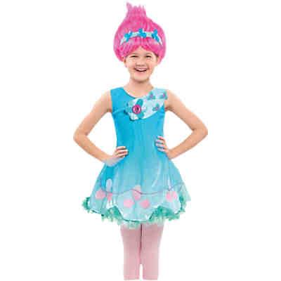 Kostüm Püppchen Poppyta 2 Tlg Limit Mytoys