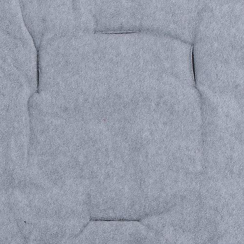 Конверт 7965 GR, Heitmann Felle, серый от Heitmann Felle