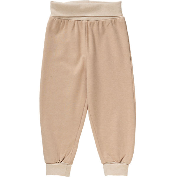 Baby Softbundhose, Organic Cotton