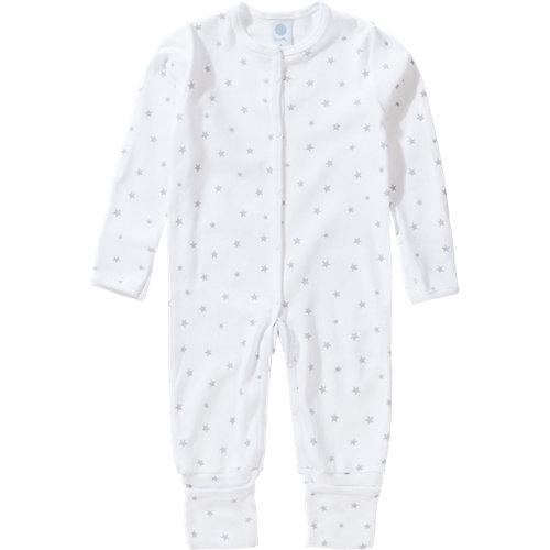 Sanetta Baby Schlafanzug Gr. 56 | 04055502326758