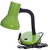 Лампа электрическая настольная EN-DL04 -2, Energy, зеленый