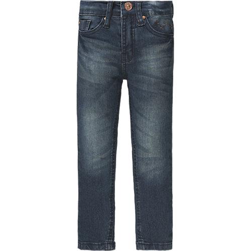 STACCATO Jeans Skinny Gr. 98 Mädchen Kleinkinder Sale Angebote Lindenau