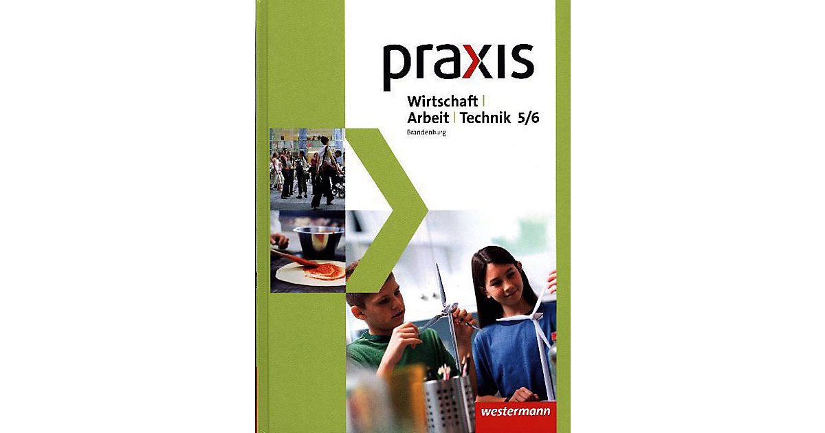 Praxis - WAT - Wirtschaft / Arbeit / Technik da...