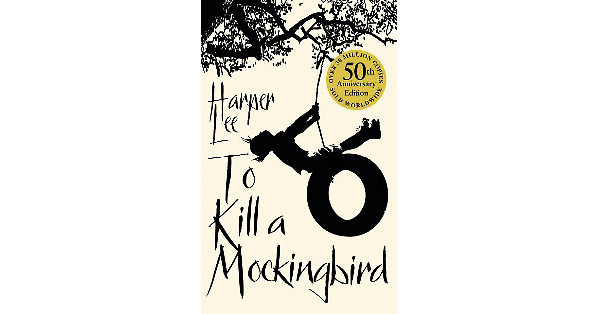 """to kill a mockingbird showing solidarity But how closely he will resemble the iconic figure from harper lee's novel """"to kill a mockingbird and the show opening in."""