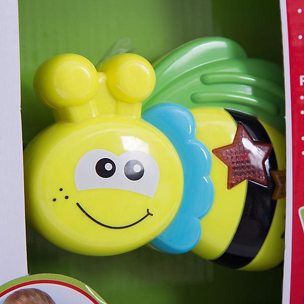 "Музыкальная игрушка ""Пчелка"", Умка"