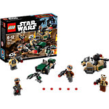 LEGO Star Wars 75164: Боевой набор Повстанцев