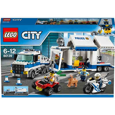lego police helicopter videos with Lego Lego 60141 City Polizeiwache 5002543 on Watch in addition Lego City 60173 Mountain Arrest besides You Dont Deserve Toys Jerky Kids Knocked together with Index as well Police gunship.