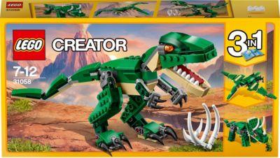 Baukästen & Konstruktion LEGO Bau- & Konstruktionsspielzeug Lego 31079Lego Creator SurfermobilLego Spielzeug ab 8 Jahre 12 Jahre
