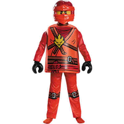 Kost m lego ninjago lloyd deluxe lego ninjago mytoys - Ninjago les 4 armes d or ...