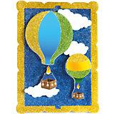 """Набор для творчества """"Воздушные шары"""" Pic'nMix"""