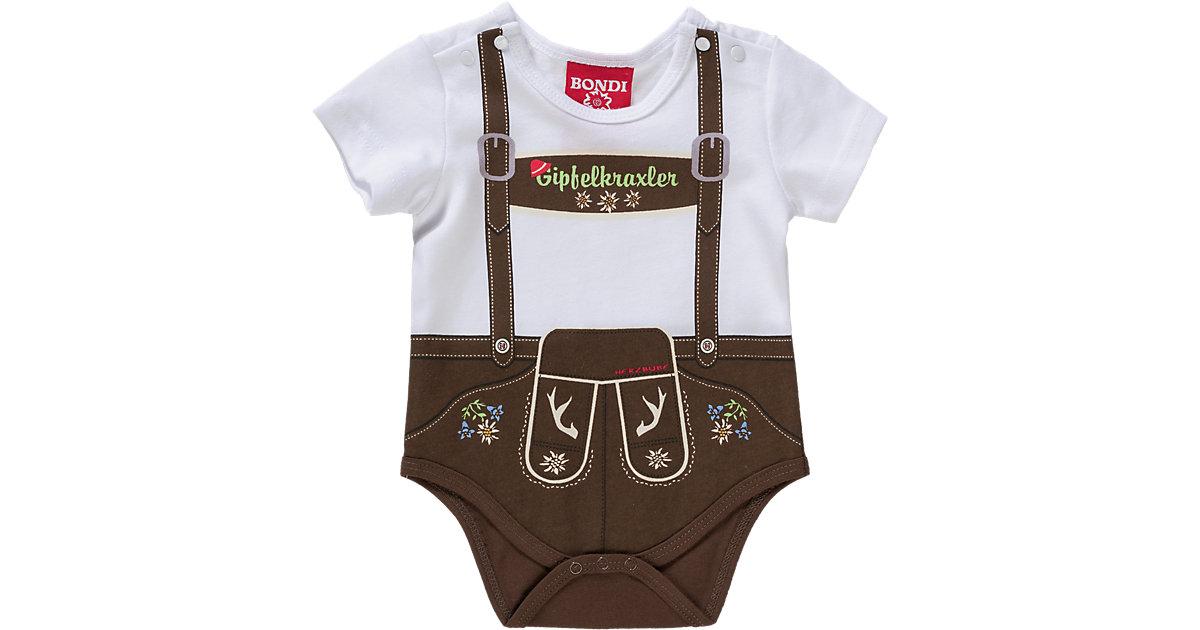 Baby Body Gr. 62 Jungen Baby