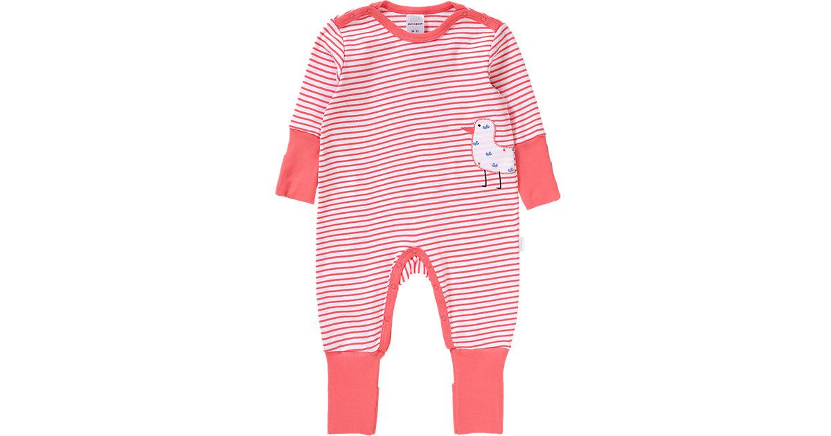 baby schlafanzug gr 80 m dchen kinder. Black Bedroom Furniture Sets. Home Design Ideas