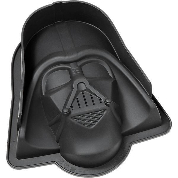 Silikonbackform Star Wars Darth Vader Star Wars
