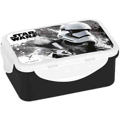 Brotdose  Star Wars Episode VII Stormtrooper