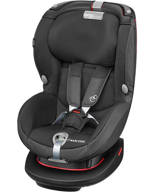 Auto Kindersitz Rubi Xp Night Black 2018 Maxi Cosi Mytoys