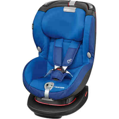 Auto-Kindersitz Rubi XP, Electric Blue