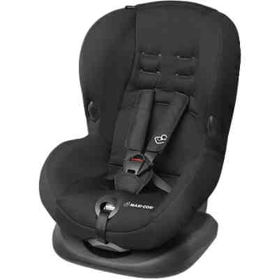 Auto Kindersitz Priori Sps Slate Black Maxi Cosi Mytoys