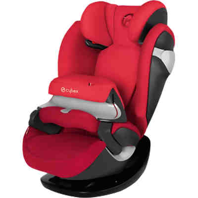 cybex auto kindersitze 9 36 kg mit isofix mytoys. Black Bedroom Furniture Sets. Home Design Ideas
