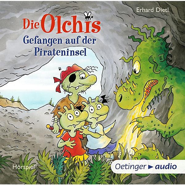 Olchis Film