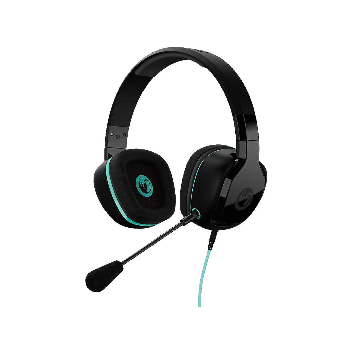 pc nacon headset gh100st bigben  mytoys