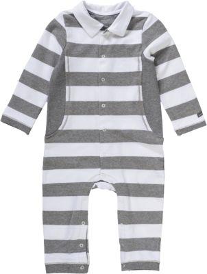 bellybutton Unisex Body 80 Jungen Mädchen Babybody Babykleidung Erstausstattung