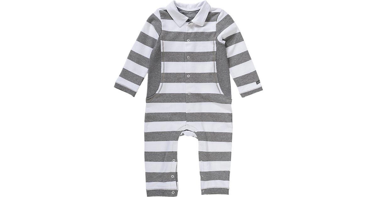 bellybutton · Baby Strampler Gr. 68