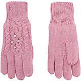 Перчатки для девочки SELA