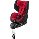 Автокресло RECARO OptiaFix, 9-18 кг, Racing Red
