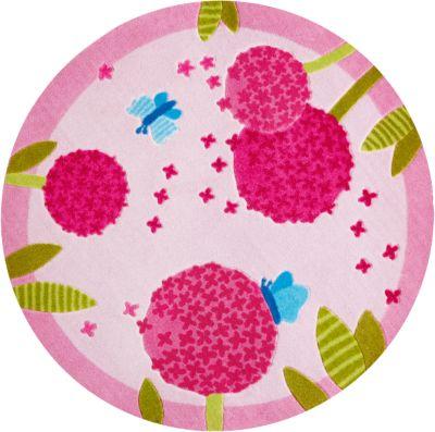 Kinderteppich grün haba  Teppiche - günstig online kaufen | myToys