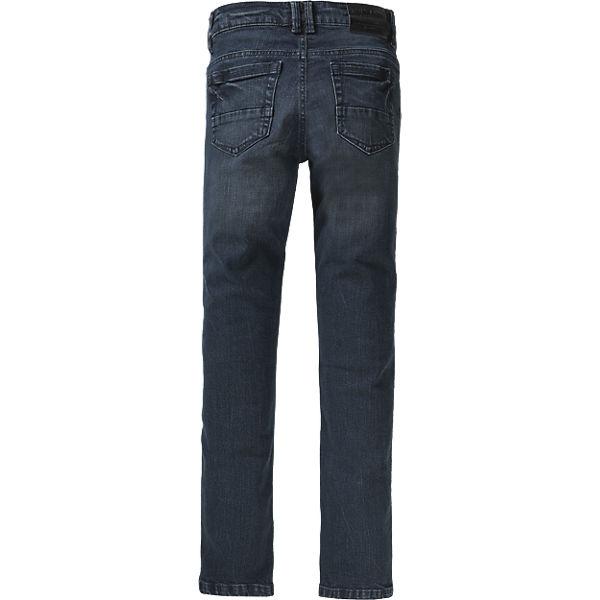 jeans f r jungen review fourteen mytoys. Black Bedroom Furniture Sets. Home Design Ideas