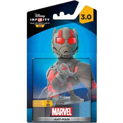 Disney infinity 2 0 marvel super heroes bonus münzen