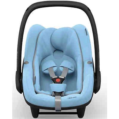 Fabulous Babyschale Cabriofix Sparkling Grey Maxi Cosi Short Links Chair Design For Home Short Linksinfo