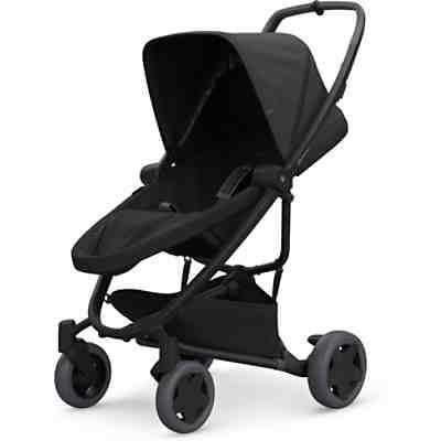 Betere Quinny Kinderwagen und Zubehör günstig online kaufen   myToys CG-65