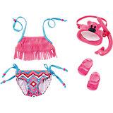 Одежда для летнего отдыха, BABY born