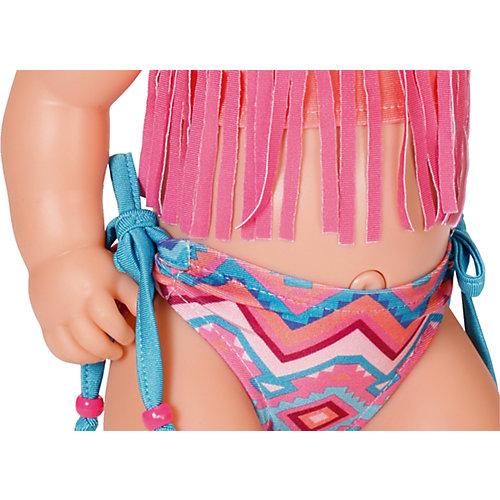 Одежда для летнего отдыха, BABY born от Zapf Creation