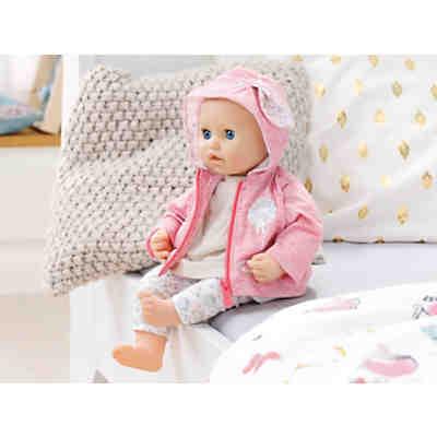 baby annabell puppenkleidung g nstig kaufen mytoys. Black Bedroom Furniture Sets. Home Design Ideas